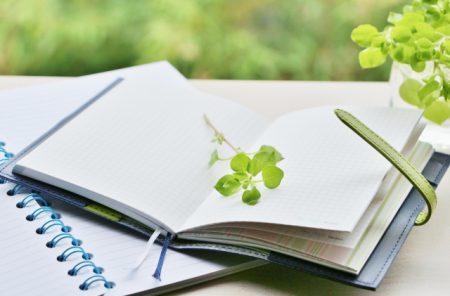 *ネタがないときのブログは「小さな幸せ日記」がおススメらしい*